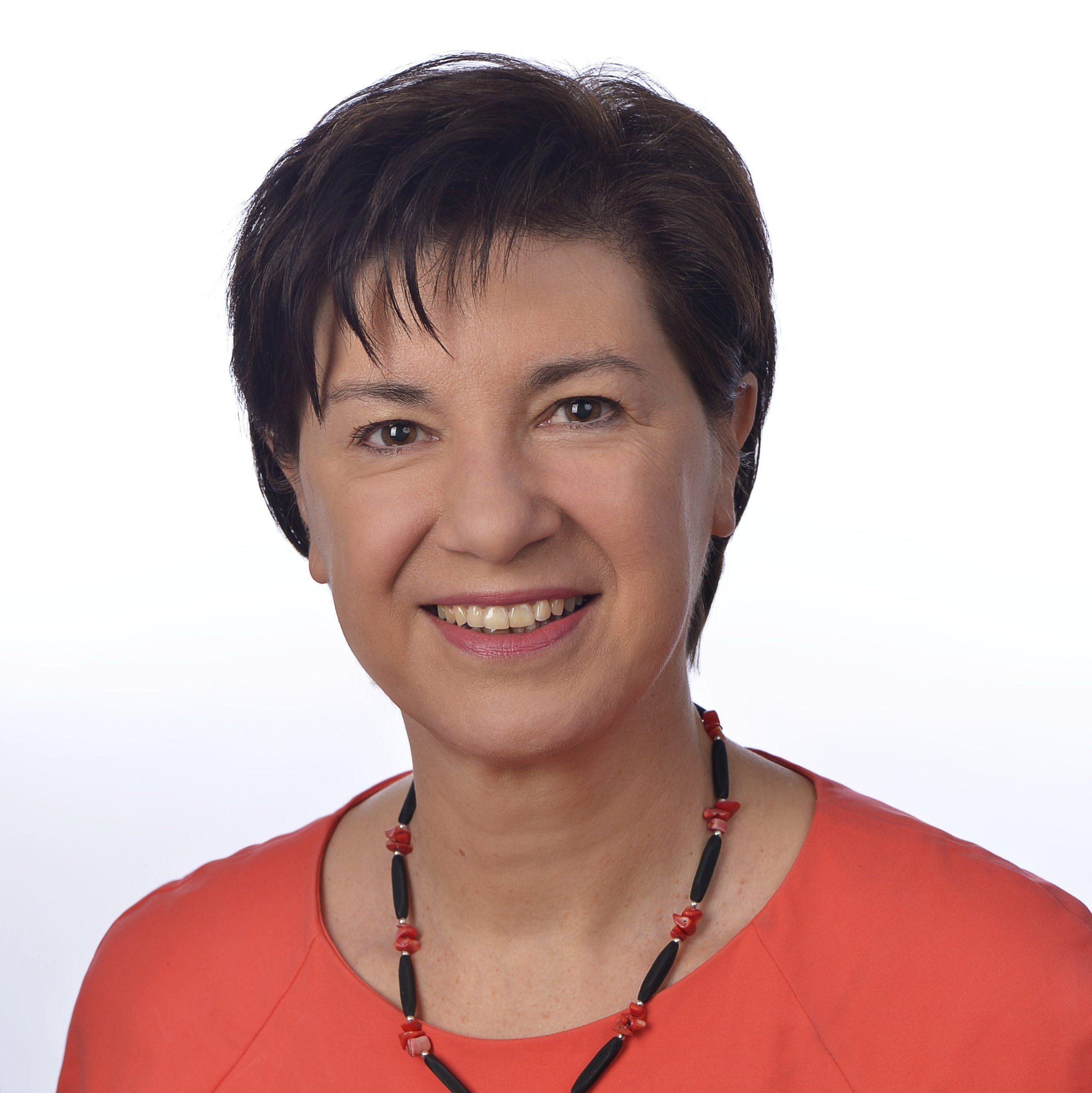 Anke Simon